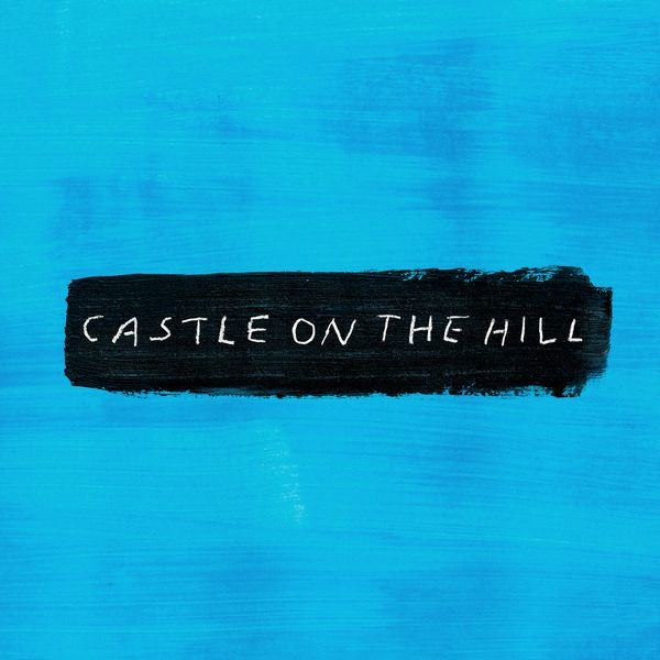 ed sheeran castle on the hill download
