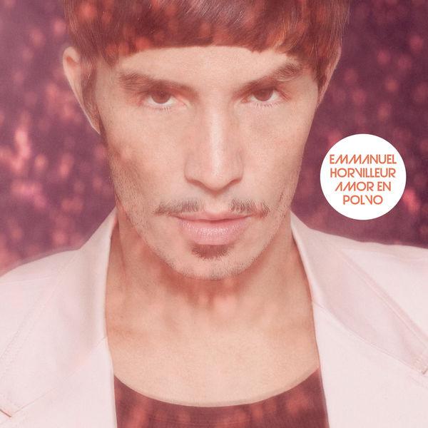 Emmanuel Horvilleur - Amor En Polvo