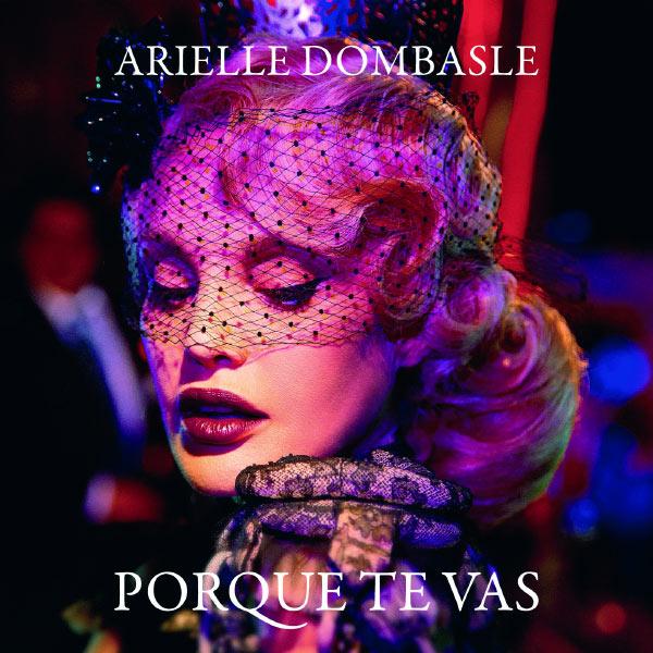 Arielle Dombasle – Télécharger Et écouter