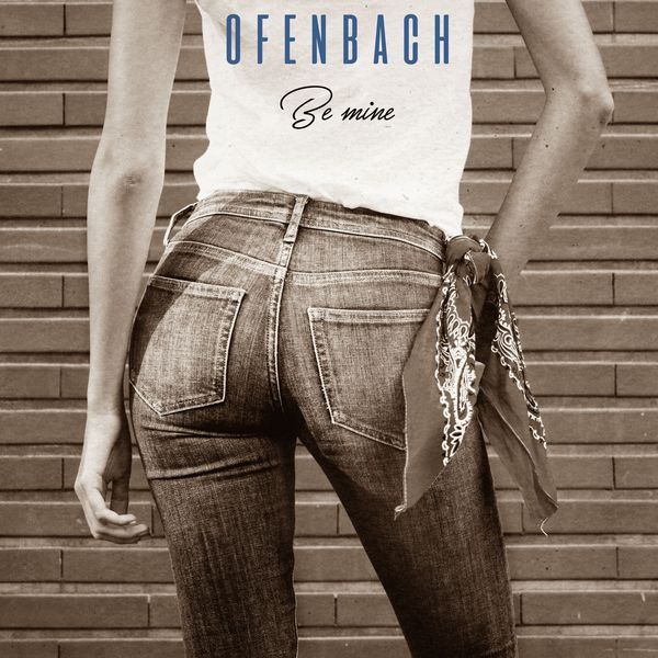 ofenbach be mine torrent