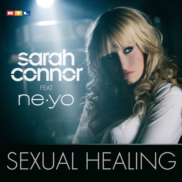 Sarah connor sexual healing mp3 download