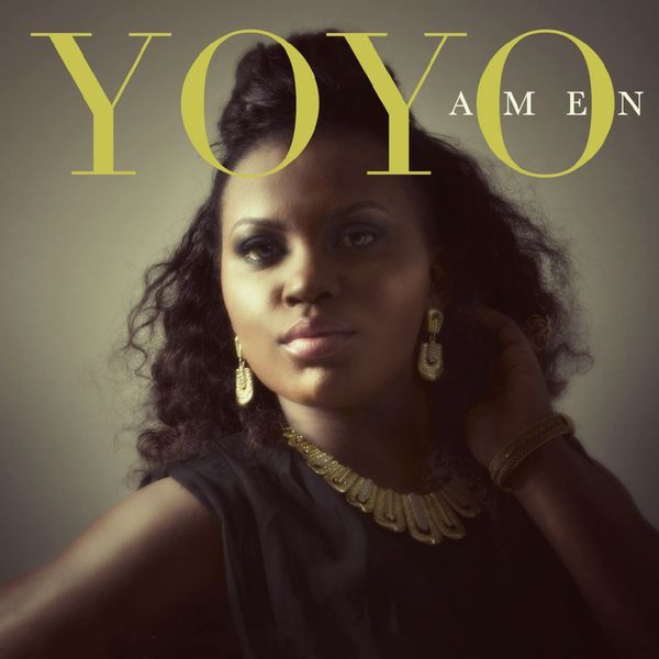 Album Amen, Yoyo | Qobuz: download and streaming in high quality