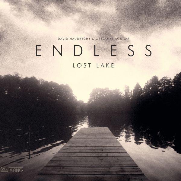 Endless - Lost Lake