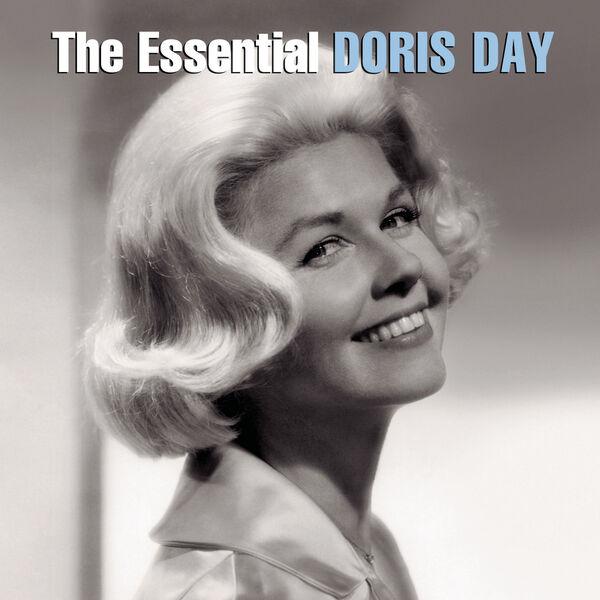 Doris Day - The Essential Doris Day