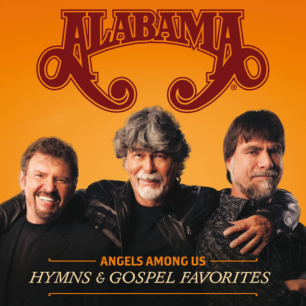 Cracker barrel old country store® releases alabama's angels among.