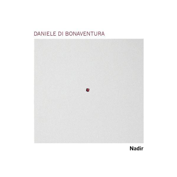 Daniele Di Bonaventura - Nadir