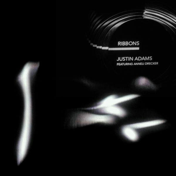 Justin Adams - Ribbons