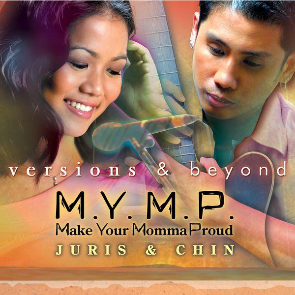 Eternal flame mymp mp3 download.