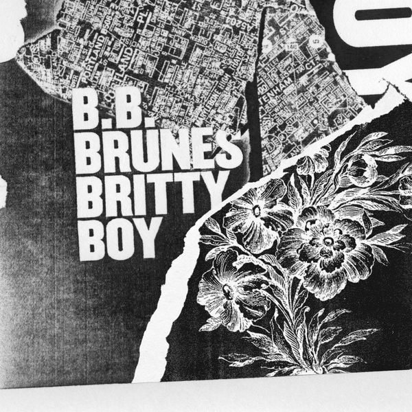 bb brunes britty boy