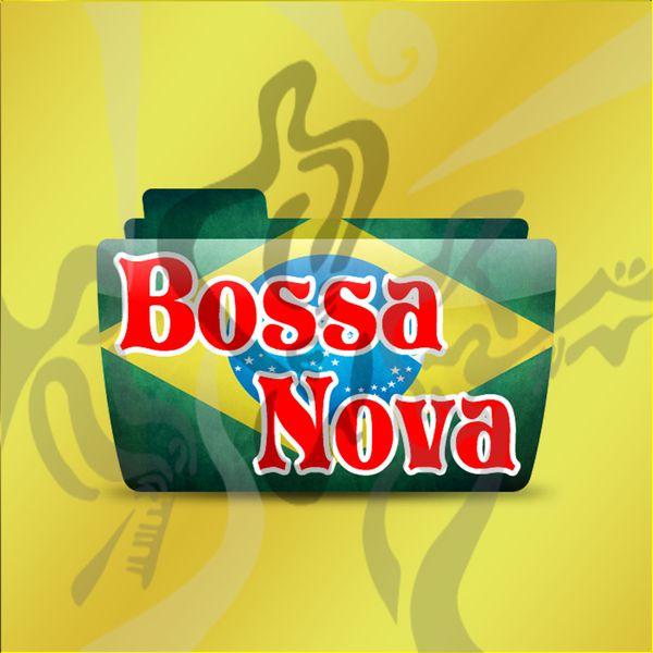 Various Artists - BossaNova