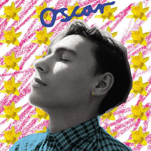 Oscar Scheller - Daffodil Days