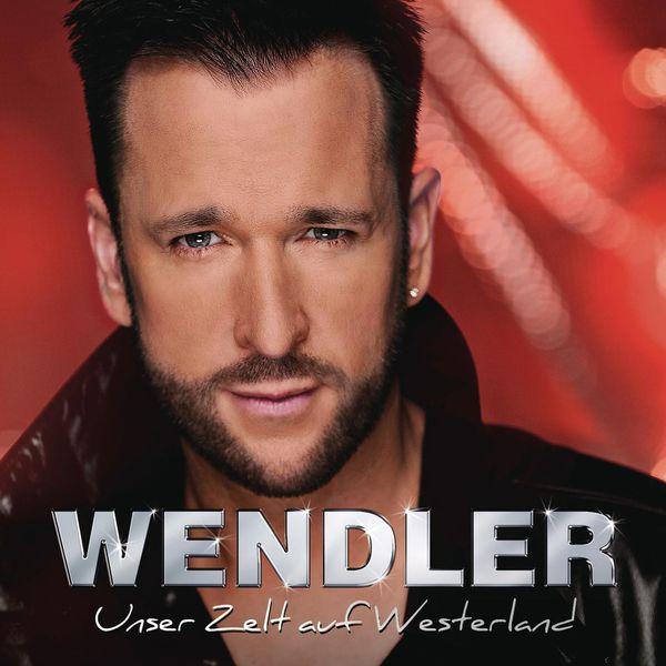 Michael Wendler - Unser Zelt auf Westerland