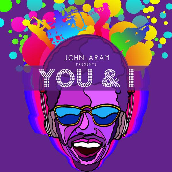 John Aram - You and I