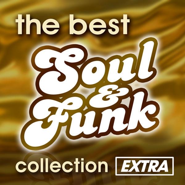 Various Funk You Funk Or Die