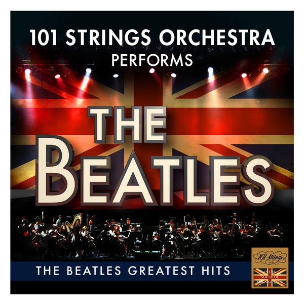 Beatles greatest hits free mp3 download.