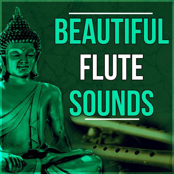 Beautiful Flute Sounds – Flute Sounds for Healing Massage, Peaceful