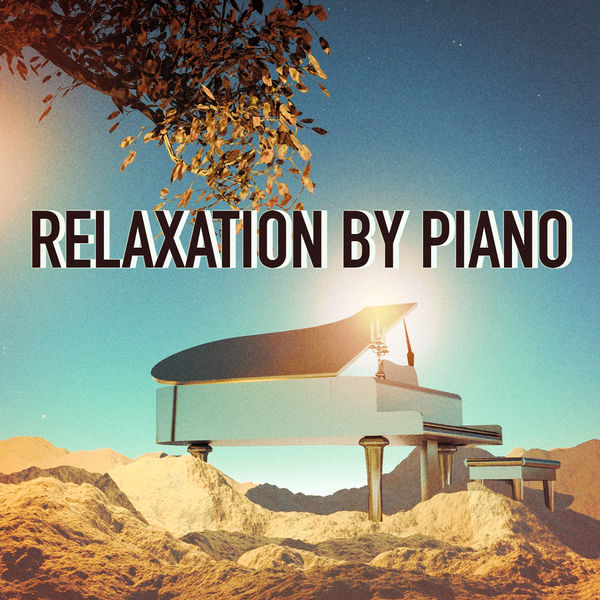 Relaxing Piano Music Consort|Relaxation by Piano (2 Hours of Relaxing and Calm Piano Songs)