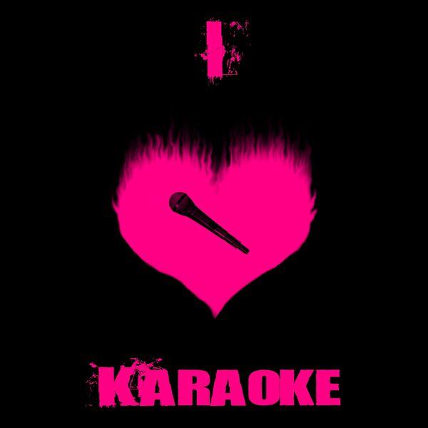 Karaoke Universe - I Love Karaoke