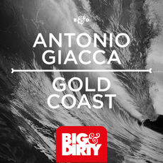 Sensation antonio giacca download and listen to the album for Housse de racket oh yeah