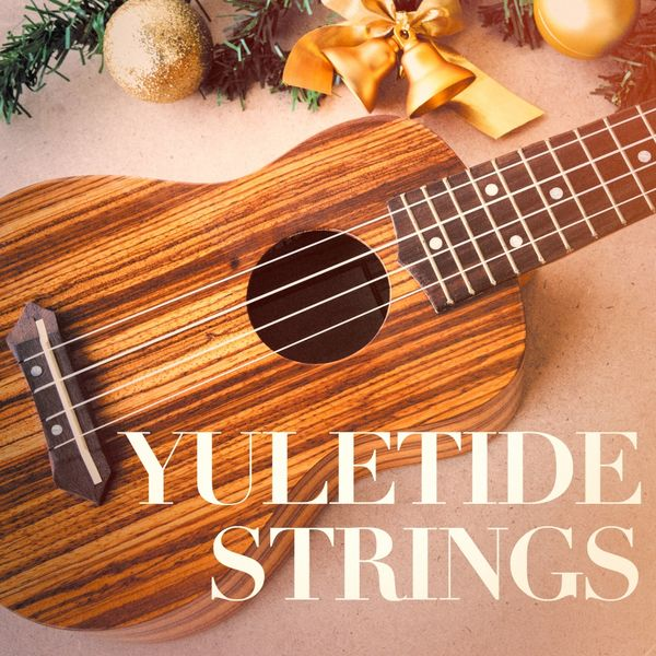 yuletide strings the ultimate christmas guitar playlist easy listening guitar download and. Black Bedroom Furniture Sets. Home Design Ideas