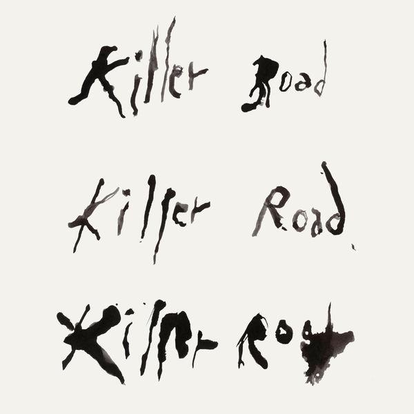 Jesse Smith - Killer Road