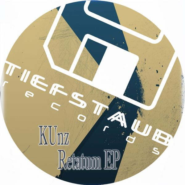 Kunz - Retatum