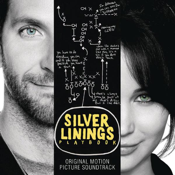 Original Soundtrack - Silver Linings Playbook