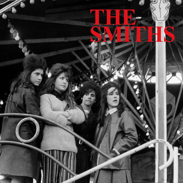 The Smiths - Complete (Hi-Res Version)