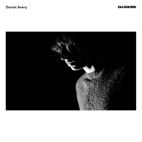 Daniel Avery - DJ-Kicks