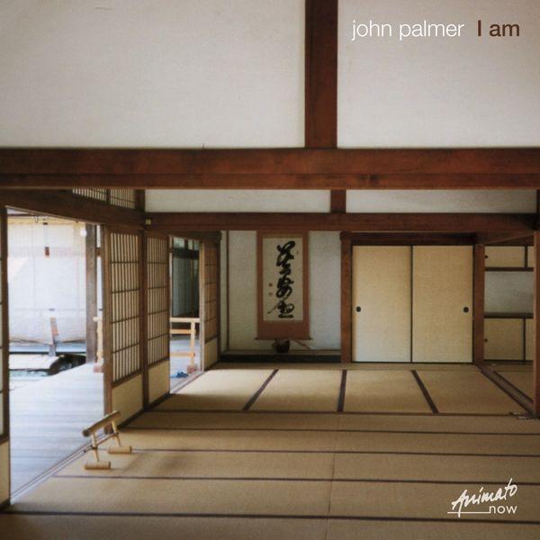 John Palmer - Palmer: I Am