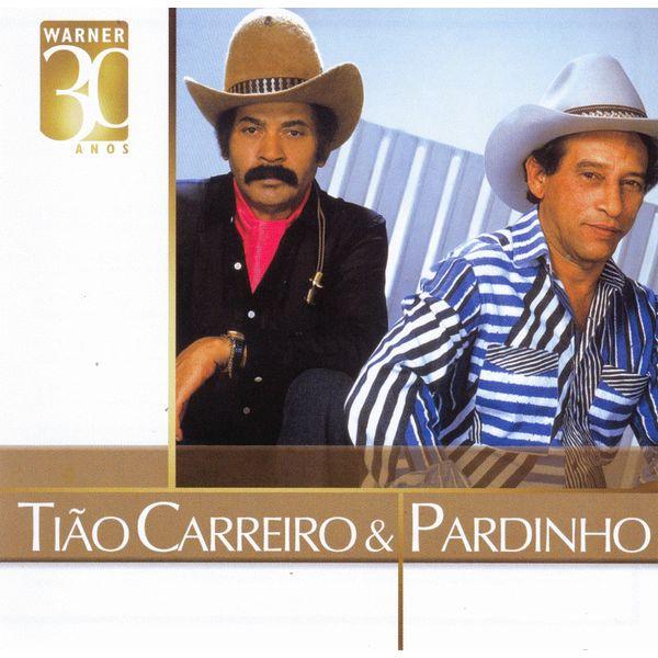 BAIXAR GRATIS CARREIRO PARDINHO TIAO CD E COMPLETO