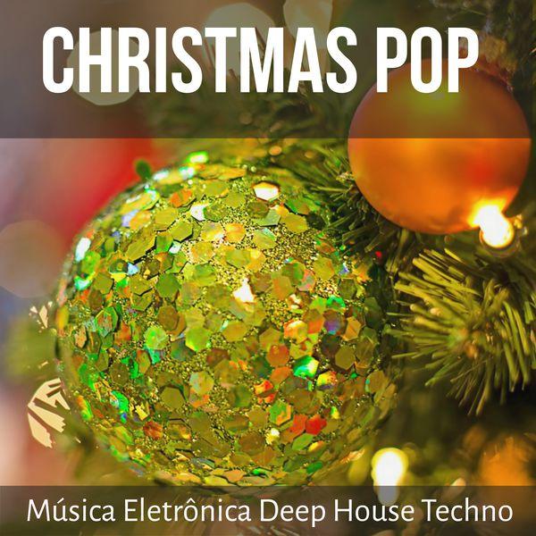 Childrens Christmas Favourites & Traditional Christmas Carols Ensemble & Christmas Music Central Christmas Pop - Música