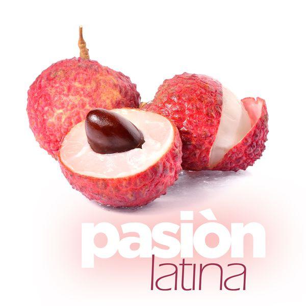 Various Artists - Pasion Latina
