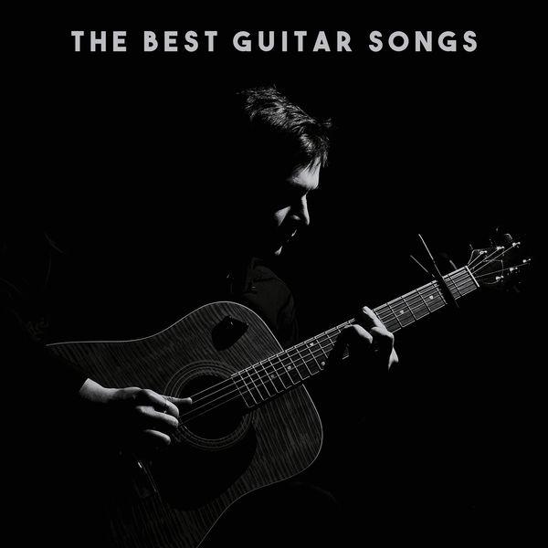 Acoustic Guitar Songs - The Best Guitar Songs