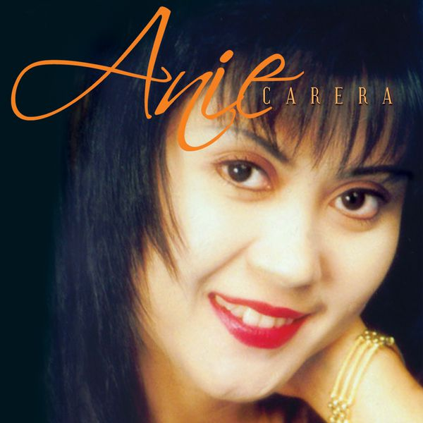 Sad I Miss You Quotes For Friends: Anie Carera – Download And Listen To The Album