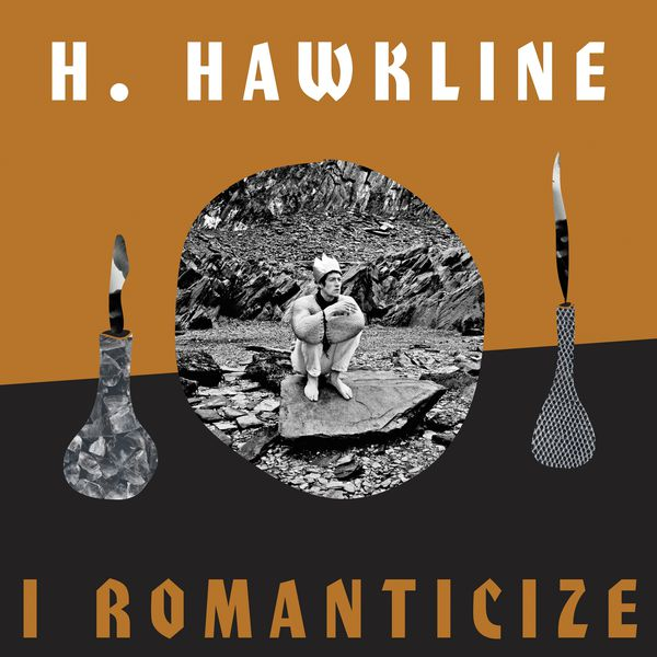 H. Hawkline|My Mine
