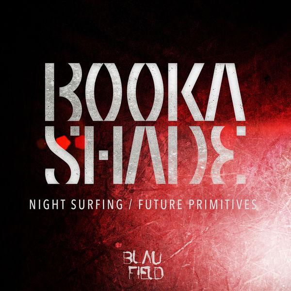 BAIXAR SHADE CD BOOKA