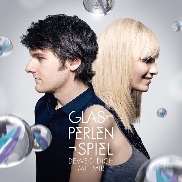 glasperlenspiel album