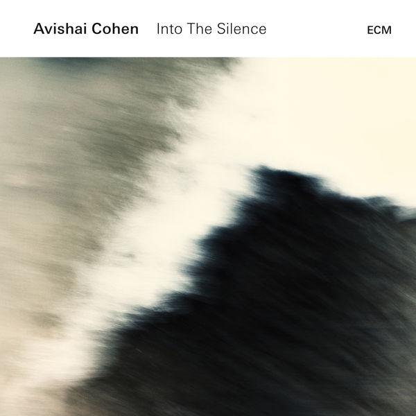 Avishai Cohen (tp) - Into The Silence