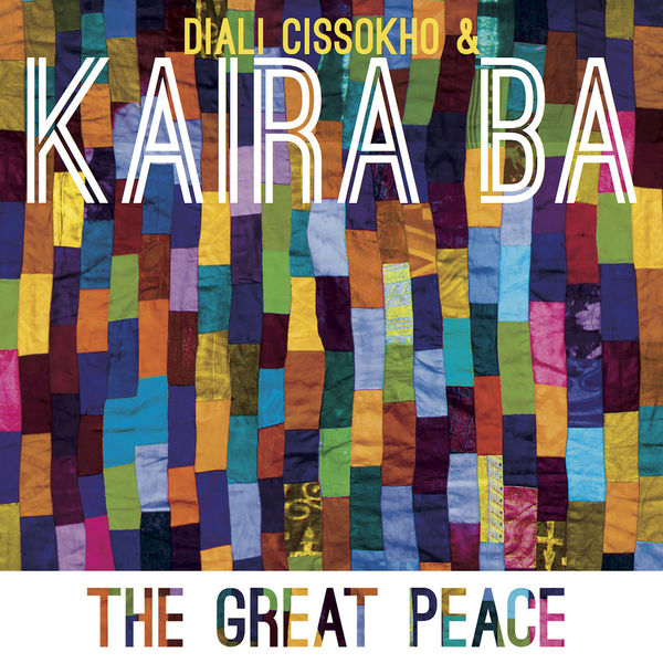 diali cissokho and kaira ba British airways (ba) is the uk's largest international scheduled airline, operating international and domestic scheduled and charter air services for the carriage of passengers, freight and mail and the provision of ancillary services.