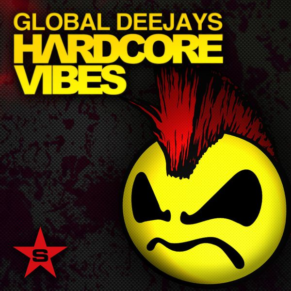 Global deejays hardcore vibes (file, mp3) at discogs.