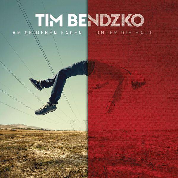 Tim Bendzko - Am seidenen Faden - Unter die Haut Version