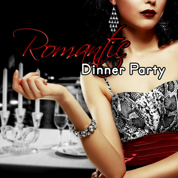 Erotic dinner parties