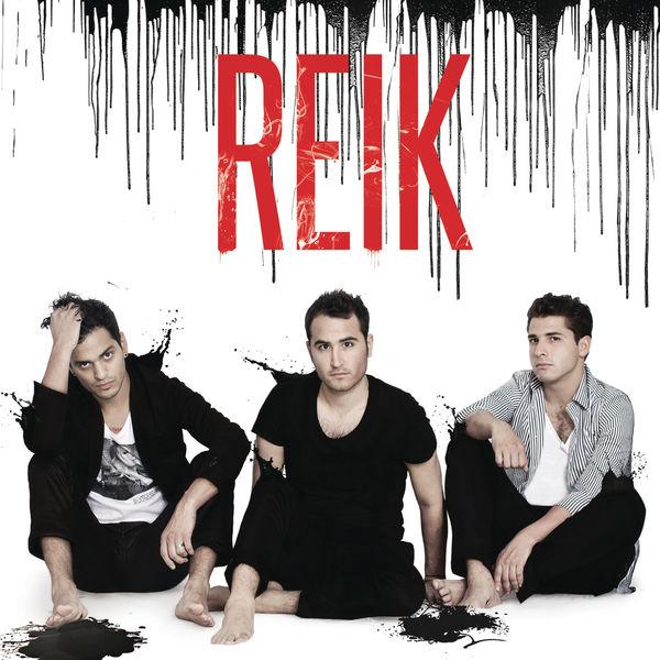 Reik - Peligro