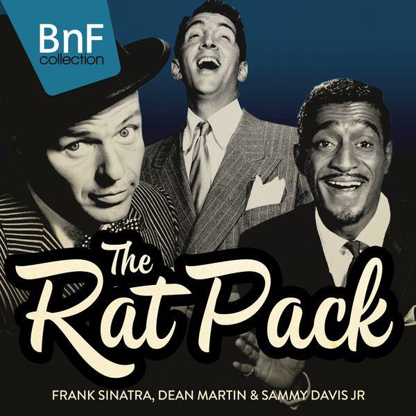 Franck Sinatra - The Rat Pack