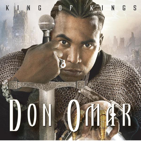 Don omar | music fanart | fanart. Tv.