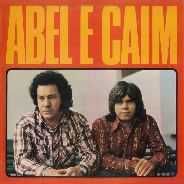 Abel e Caim - O barco