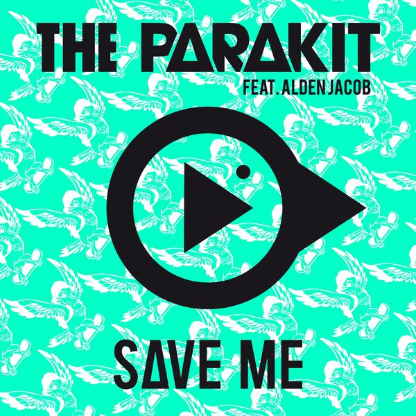 Скачать save me parakit.