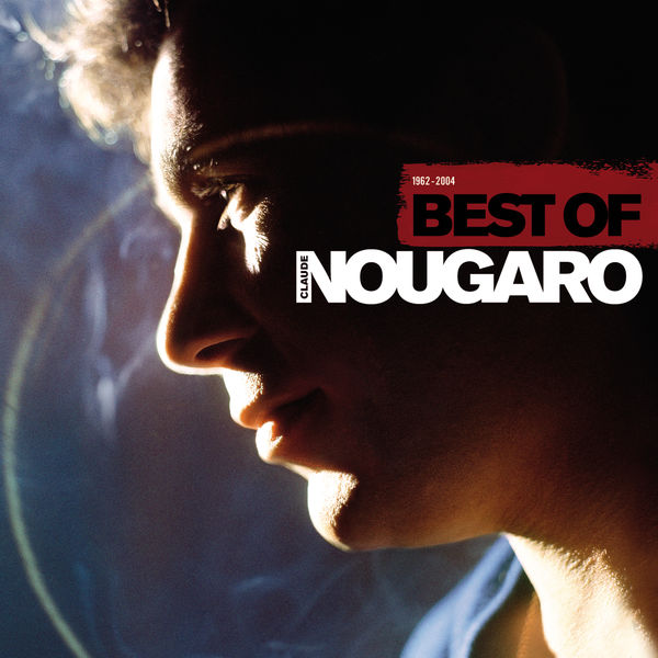 Claude Nougaro - Best Of