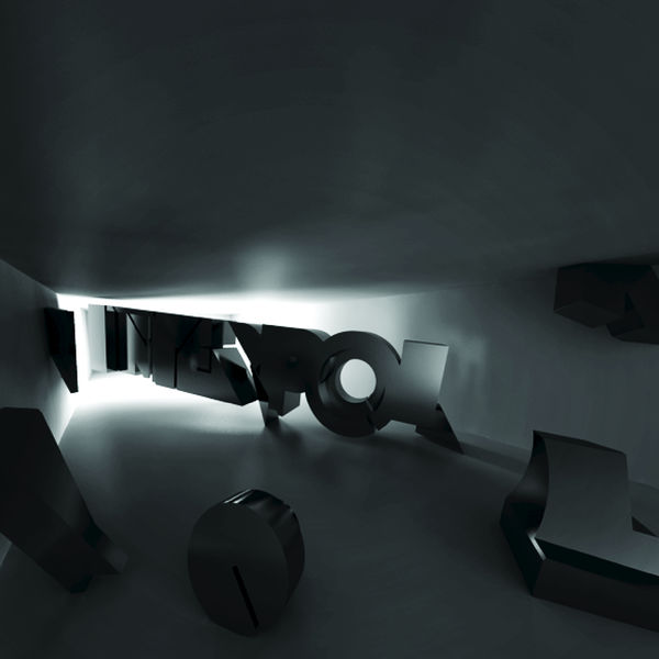 Interpol - Lights